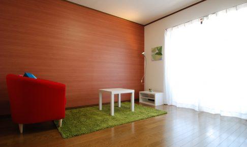 designed-room